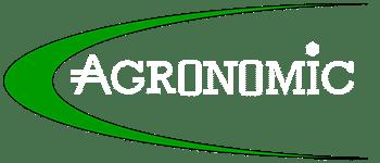 logo agronomic
