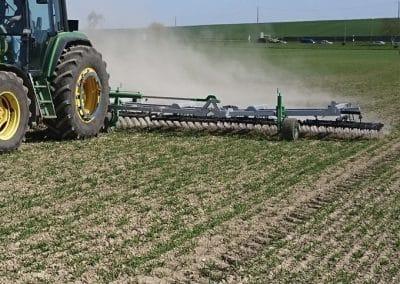 herse-etrille-desherbage-mecanique-agronomic