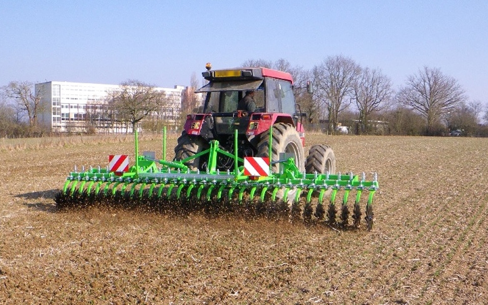 houe-rotative-agronomic